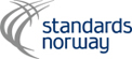 Norwegian Standards Association